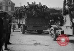 Image of United States 3rd Division France, 1918, second 48 stock footage video 65675042374