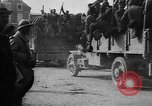 Image of United States 3rd Division France, 1918, second 50 stock footage video 65675042374
