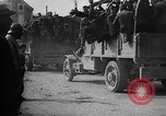 Image of United States 3rd Division France, 1918, second 51 stock footage video 65675042374