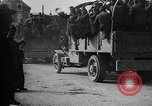 Image of United States 3rd Division France, 1918, second 52 stock footage video 65675042374