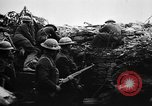 Image of United States 3rd Division France, 1918, second 53 stock footage video 65675042374