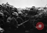Image of United States 3rd Division France, 1918, second 54 stock footage video 65675042374