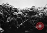 Image of United States 3rd Division France, 1918, second 56 stock footage video 65675042374