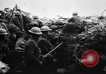 Image of United States 3rd Division France, 1918, second 57 stock footage video 65675042374