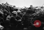 Image of United States 3rd Division France, 1918, second 58 stock footage video 65675042374