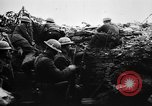 Image of United States 3rd Division France, 1918, second 59 stock footage video 65675042374