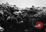 Image of United States 3rd Division France, 1918, second 60 stock footage video 65675042374