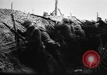 Image of United States 3rd Division France, 1918, second 61 stock footage video 65675042374