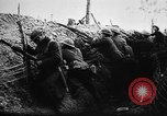 Image of United States 3rd Division France, 1918, second 62 stock footage video 65675042374
