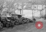 Image of French officers France, 1918, second 12 stock footage video 65675042376