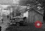 Image of French officers France, 1918, second 31 stock footage video 65675042376