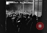 Image of Allied soldiers France, 1918, second 49 stock footage video 65675042381