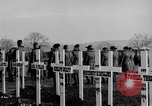 Image of American soldiers France, 1918, second 7 stock footage video 65675042383