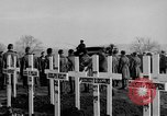 Image of American soldiers France, 1918, second 13 stock footage video 65675042383
