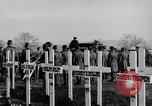 Image of American soldiers France, 1918, second 14 stock footage video 65675042383