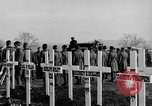Image of American soldiers France, 1918, second 15 stock footage video 65675042383