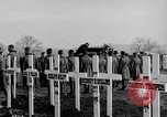 Image of American soldiers France, 1918, second 16 stock footage video 65675042383