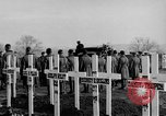 Image of American soldiers France, 1918, second 17 stock footage video 65675042383