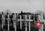 Image of American soldiers France, 1918, second 19 stock footage video 65675042383