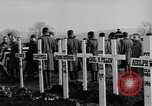 Image of American soldiers France, 1918, second 20 stock footage video 65675042383