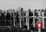 Image of American soldiers France, 1918, second 21 stock footage video 65675042383