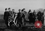 Image of American soldiers France, 1918, second 25 stock footage video 65675042383