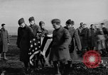 Image of American soldiers France, 1918, second 26 stock footage video 65675042383