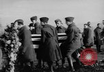 Image of American soldiers France, 1918, second 28 stock footage video 65675042383