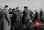 Image of American soldiers France, 1918, second 29 stock footage video 65675042383