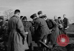 Image of American soldiers France, 1918, second 30 stock footage video 65675042383