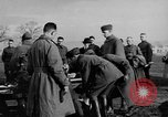 Image of American soldiers France, 1918, second 31 stock footage video 65675042383