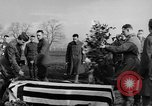 Image of American soldiers France, 1918, second 39 stock footage video 65675042383