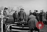 Image of American soldiers France, 1918, second 41 stock footage video 65675042383