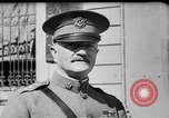 Image of General John J Pershing and battle of St Mihiel World War 1 France, 1918, second 10 stock footage video 65675042392