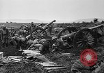 Image of General John J Pershing and battle of St Mihiel World War 1 France, 1918, second 16 stock footage video 65675042392