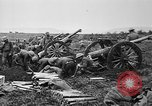 Image of General John J Pershing and battle of St Mihiel World War 1 France, 1918, second 17 stock footage video 65675042392