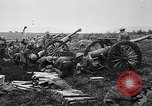 Image of General John J Pershing and battle of St Mihiel World War 1 France, 1918, second 18 stock footage video 65675042392