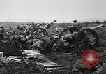 Image of General John J Pershing and battle of St Mihiel World War 1 France, 1918, second 19 stock footage video 65675042392