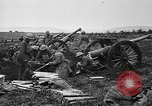 Image of General John J Pershing and battle of St Mihiel World War 1 France, 1918, second 21 stock footage video 65675042392