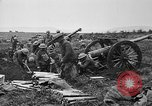 Image of General John J Pershing and battle of St Mihiel World War 1 France, 1918, second 23 stock footage video 65675042392