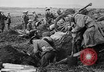 Image of General John J Pershing and battle of St Mihiel World War 1 France, 1918, second 24 stock footage video 65675042392