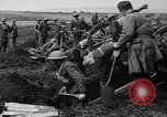 Image of General John J Pershing and battle of St Mihiel World War 1 France, 1918, second 27 stock footage video 65675042392