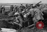 Image of General John J Pershing and battle of St Mihiel World War 1 France, 1918, second 28 stock footage video 65675042392
