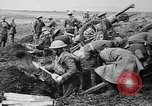 Image of General John J Pershing and battle of St Mihiel World War 1 France, 1918, second 29 stock footage video 65675042392
