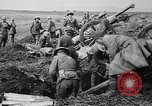 Image of General John J Pershing and battle of St Mihiel World War 1 France, 1918, second 31 stock footage video 65675042392