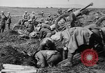 Image of General John J Pershing and battle of St Mihiel World War 1 France, 1918, second 35 stock footage video 65675042392