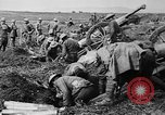 Image of General John J Pershing and battle of St Mihiel World War 1 France, 1918, second 36 stock footage video 65675042392