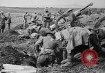 Image of General John J Pershing and battle of St Mihiel World War 1 France, 1918, second 38 stock footage video 65675042392