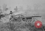 Image of General John J Pershing and battle of St Mihiel World War 1 France, 1918, second 46 stock footage video 65675042392