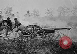Image of General John J Pershing and battle of St Mihiel World War 1 France, 1918, second 49 stock footage video 65675042392